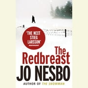 Jo Nesbo Pentagram Ebook