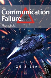 Communication Failure ebook by Kobo.Web.Store.Products.Fields.ContributorFieldViewModel