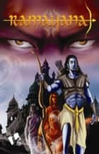 Ramayana ebook by Seema Gupta