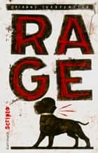 Rage ebook by Orianne Charpentier