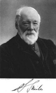 Lives of the Engineers: the Locomotive. George and Robert Stephenson ebook by Samuel Smiles