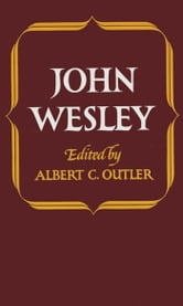 John Wesley ebook by John Wesley