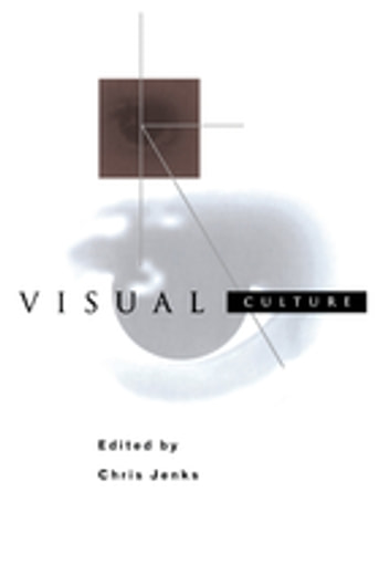 Visual Culture ebook by