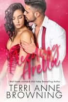 Needing Arella ebook by Terri Anne Browning