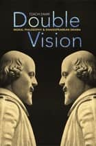 Double Vision ebook by Tzachi Zamir