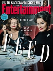 Entertainment Weekly - Issue# 174 - TI Media Solutions Inc magazine