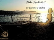 10 lacrime a Bahia ebook by Mirko Morello G.c.