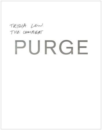 The Compleat Purge ebook by Trisha Low