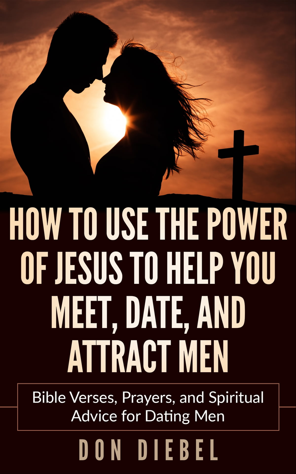 How to approach dating as a christian