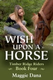 Wish Upon a Horse
