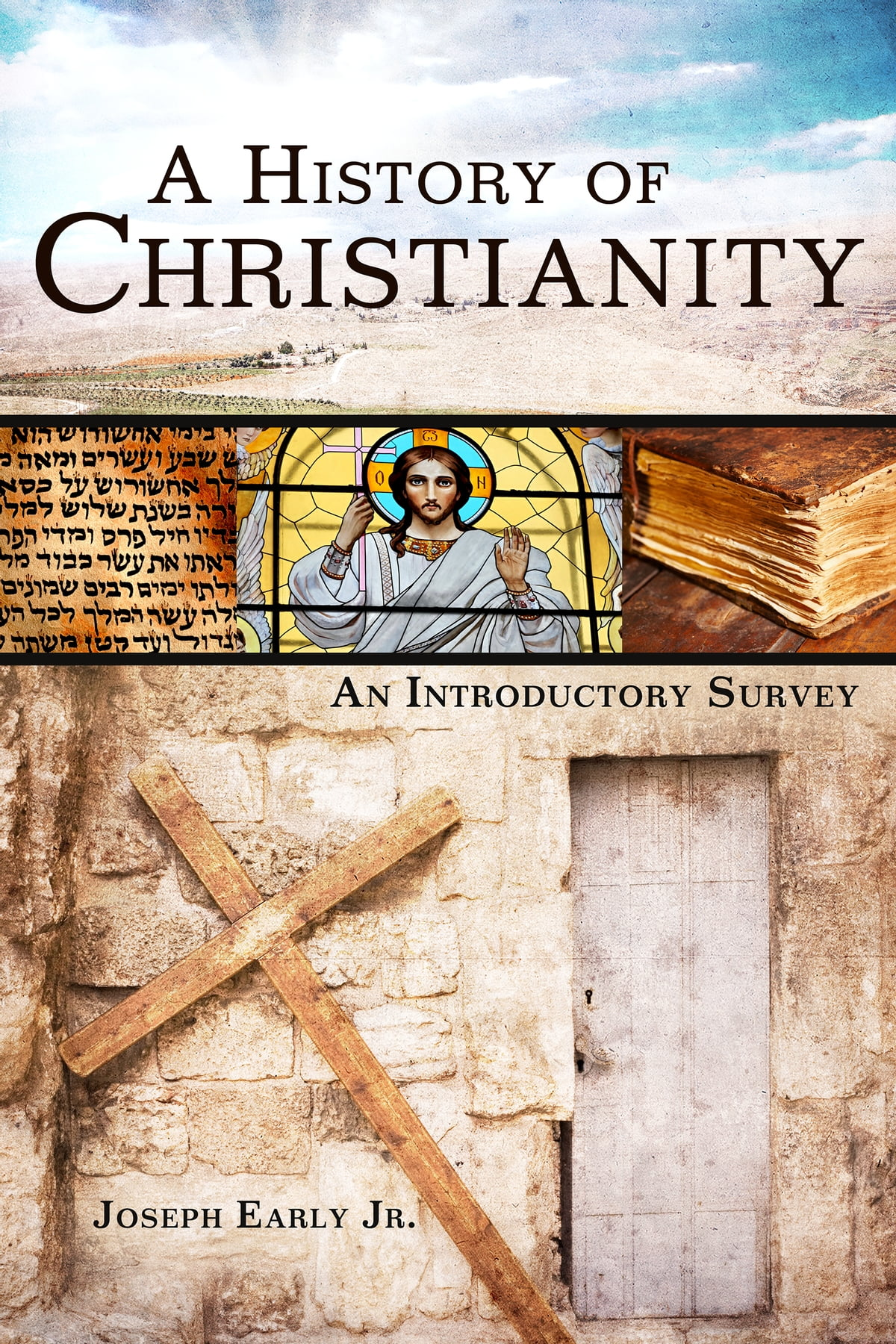 """a history of the development of modern christianity The development of denominations throughout history the development of denominations throughout history  society and began to speak about the need of personal faith, sanctification, and """"personal holiness,"""" the continual development of maturity in christian faith  within churches started along time ago church history and the."""