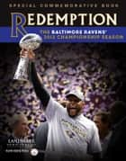 Redemption ebook by Landmark News Service