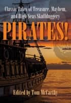 Pirates! ebook by Tom McCarthy