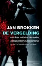 De vergelding ebook by Jan Brokken