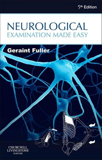 Dejongs The Neurologic Examination 7th Edition Pdf