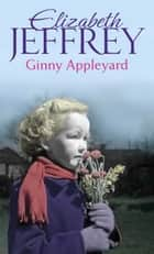 Ginny Appleyard ebook by Elizabeth Jeffrey