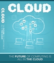 CLOUD ebook by Anonymous