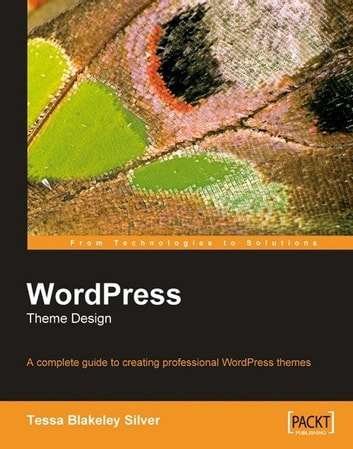 Ebook Professional Wordpress Design And Development