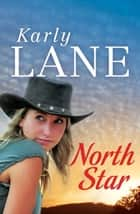 North Star ebook by Karly Lane