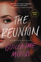 The Reunion ebooks by Guillaume Musso