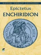 Enchiridion ebook by Epictetus,George Long