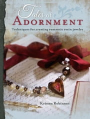 Tales of Adornment ebook by Kristen Robinson