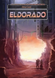 Eldorado ebook by Hina Corel