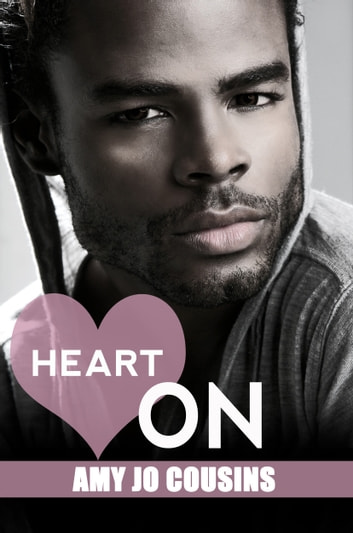 HeartOn ebook by Amy Jo Cousins