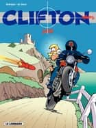 Clifton - tome 18 - Jade ebook by Michel Rodrigue, De Groot
