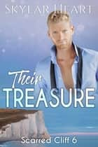 Their Treasure ebook by