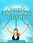 Simple Swimming Guide