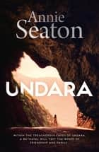 Undara ebook by