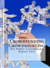 Crowd funding - Raising capital online ebook by Karl Laemmermann