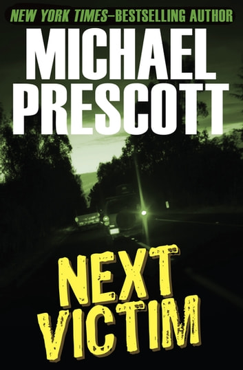 Next Victim ebook by Michael Prescott