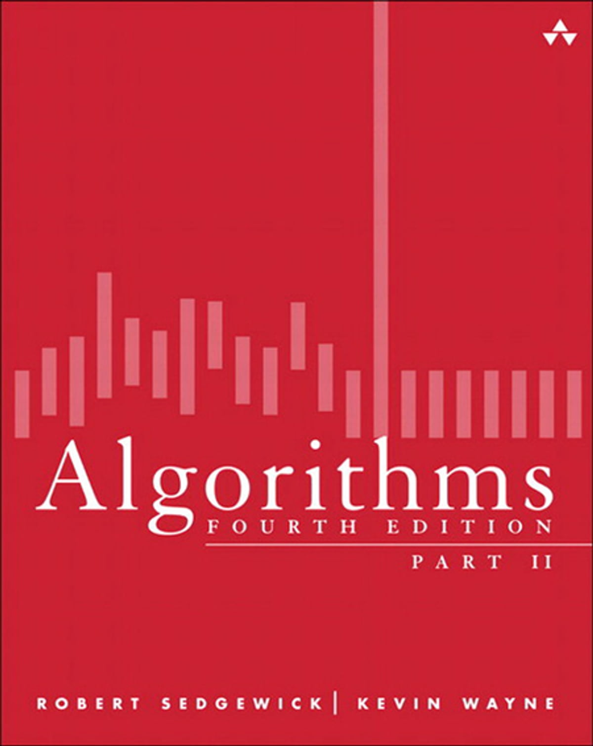 Image result for Algorithms Robert Sedgewick