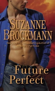 Future Perfect ebook by Suzanne Brockmann