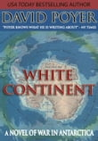 WHITE CONTINENT