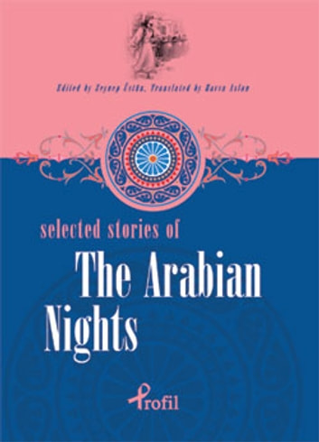 Selected stories of the arabian nights ebook by 9789759966522 selected stories of the arabian nights ebook by fandeluxe Images