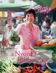 A NYONYA INHERITANCE ebook by PEARLY KEE