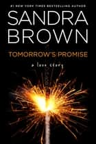 Tomorrow's Promise ebook by Sandra Brown