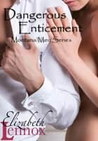 Dangerous Enticement ebook by