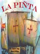 La Pinta ebook by Asa Foley