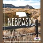 Nebraska audiobook by
