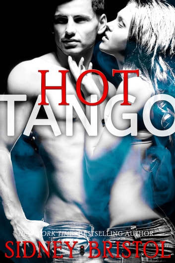 Hot Tango ebook by Sidney Bristol