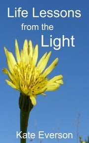 Life Lessons from the Light ebook by Kate Everson