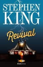 Revival (versione italiana) eBook by Stephen King