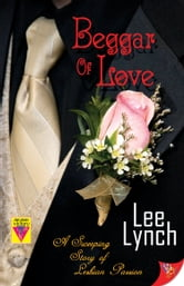 Beggar of Love ebook by Lee Lynch