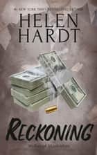 Reckoning - Wolfes of Manhattan ebook by Helen Hardt
