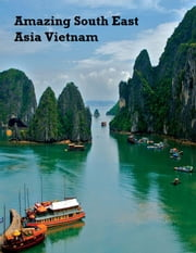 Amazing South East Asia: Vietnam ebook by V.T.