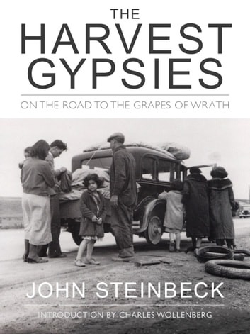 the focus on the joads in john steinbecks the grapes of wrath Essays and criticism on john steinbeck's the grapes of wrath - the grapes of wrath, john steinbeck.
